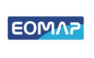 eomap