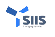 siis-si-imaging-services