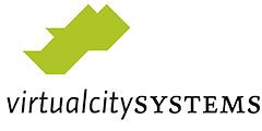 virtual-city-systems