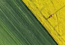 farmer-plot-encroachment