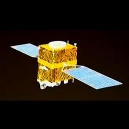 skymap-global-gf-3