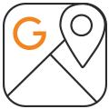 google-maps-api-license