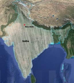 skymap-global-india-basemap