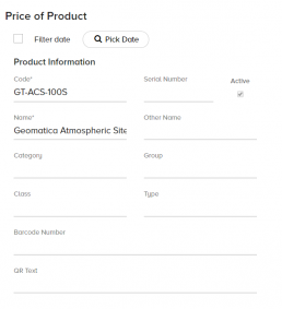 manage-product-price