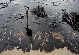 oil-spill-monitoring