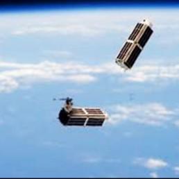 skymap-global-planet1