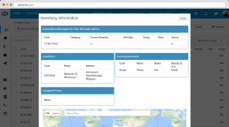salestrekk-product-management