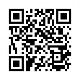 skymap-global-basemap-qr-code
