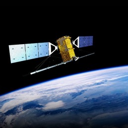 radarsat-satellite-imagery