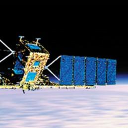 radarsat-satellite-imagery