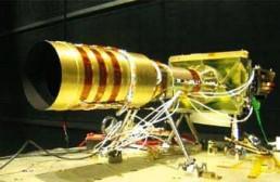 thaichote-satellite-imagery-2