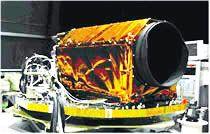 thaichote-satellite-imagery-3