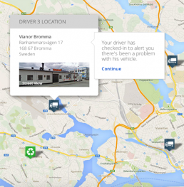 google-maps-api-asset-tracking