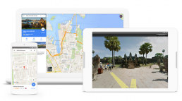 google-maps-api-premium-plan