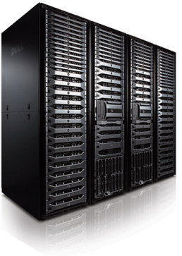 datacenter-racks