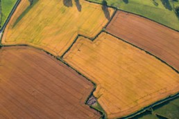 agriculture-satellite-imagery