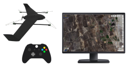 g-wing-drone-platform-skymap-global