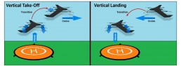 g-wing-vtol-drone-skymap-global