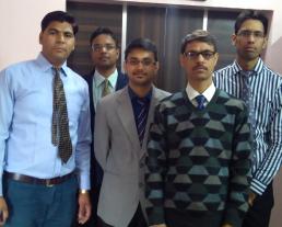 jaipur-team