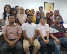 malaysia-team