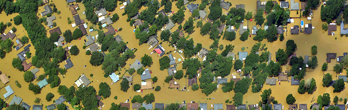 natural-disasters-flooding