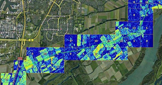 pipeline-monitoring-skymap-global