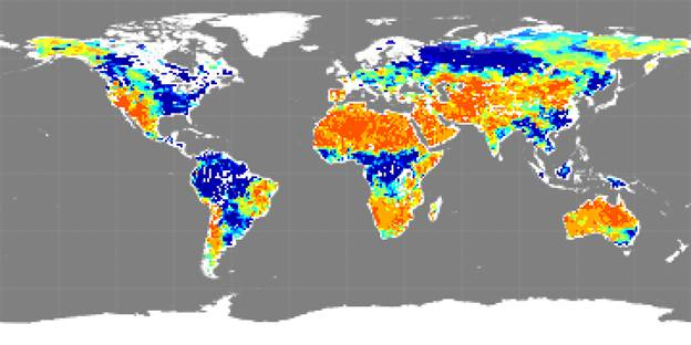 soil-moisture-content