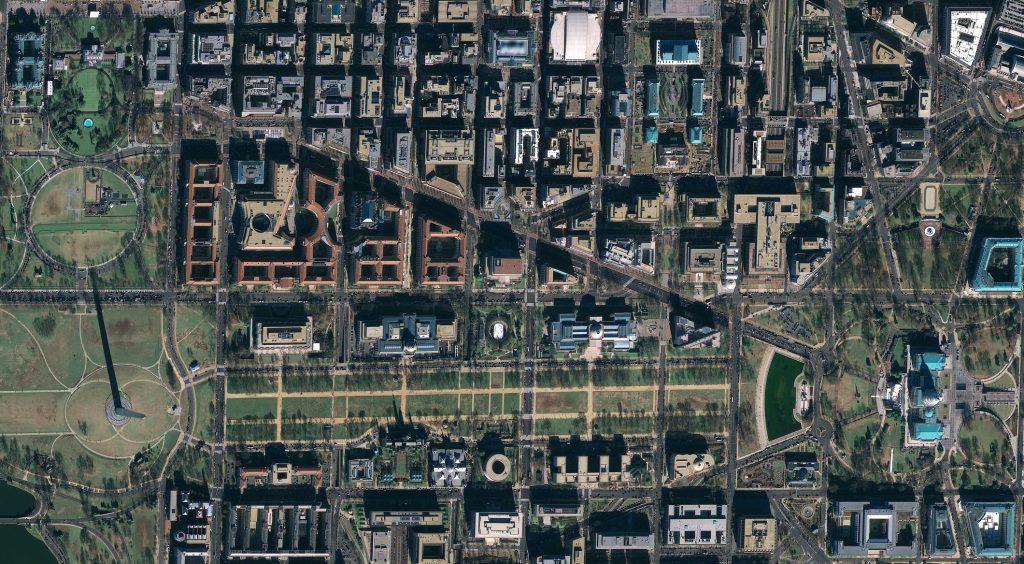 urban-planning-skymap-global