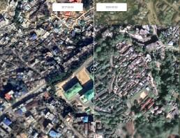 arunachal-case-study