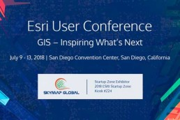 ESRI-User-Conference-2018-web-small