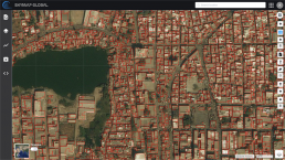 building-footprint-detection-skymap-global