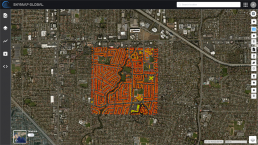 building-footprint-detection-skymap-global