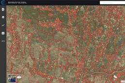 satellite-imagery-feature-extraction-webinar