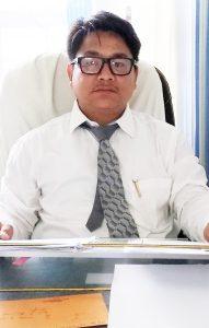 tana-tage-srsac-arunachal-pradesh